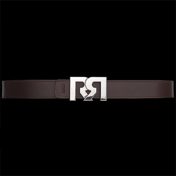 RR Designer belts for Men & Women