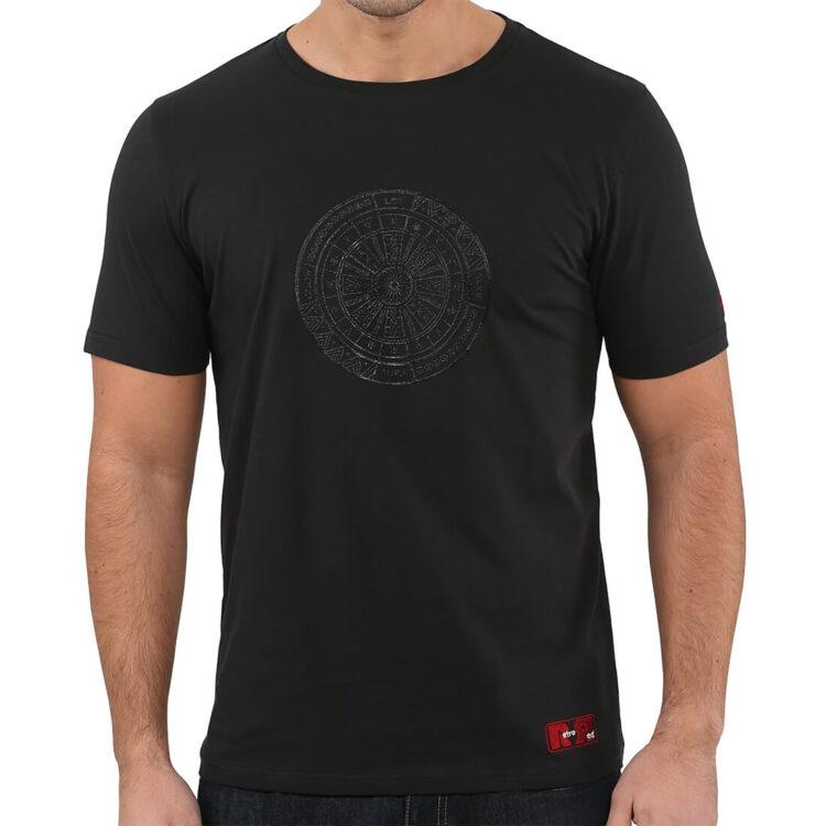 Black_Aztec_Tattoo_T_shirt