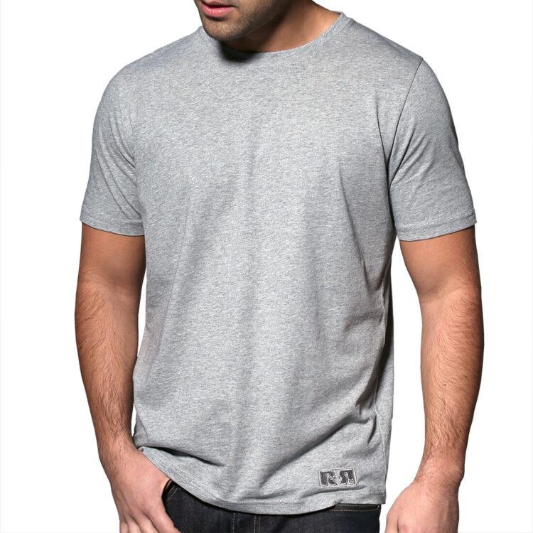 Mens_Grey_T_shirts
