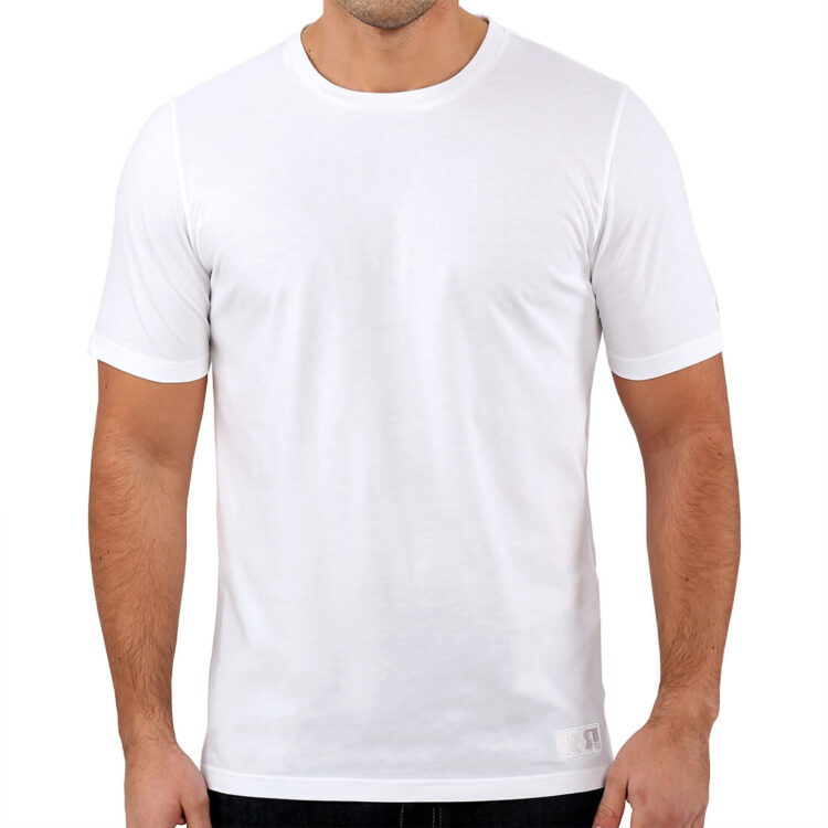 Mens_White_T_shirt_Supima_Cotton